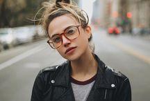 Portréty, fotografie