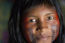 Alma indígena