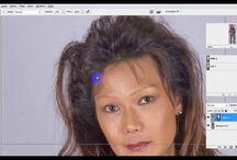 Photo Editing | Graphic Design | Videos / Photo editing video | Graphic Design | Clipping Path Service | Background Removal | Pure White Background