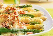 Kulinaria