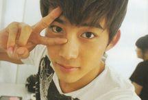 2PM (Taecyeon)③