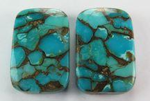 Gemstones / World all kind of gemstones...