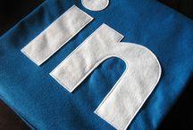 LinkedIn / Tips, Tricks and Lessons on LinkedIn