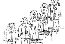 Awans zawodowy nauczycieli / Awans zawodowy nauczycieli