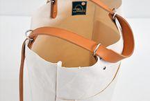 Bags&More