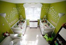 babé Zara / On to more important things.... A Pinterest pregnancy + baby / by Robyn Villanueva Keller