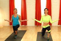 Health <3 Fitness