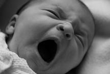 new born
