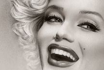 Marylin Mounamor!!!