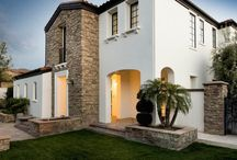 Kylie Jenner 1st house