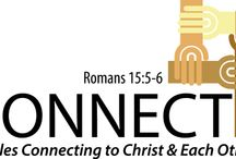 www.SinglesConnect4.com / Great new local singles ministry in Raleigh, NC