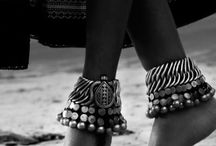 Jewelrys of all kind