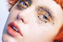 Liberation.olhos.F/W.17.18
