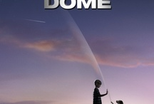 Under the Dome / by CBS TV Studios
