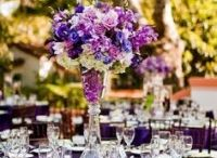 Cross Wedding / by Coordinated Events