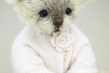 Nallet-Teddybears