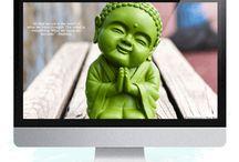 Buddas Learning