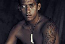 Maoridom NZ
