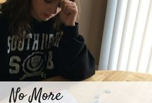 Kingdom First Homeschooling Posts / Homeschooling posts from KingdomFirstHomeschool.com