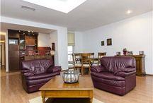 Apartament 3 camere langa Parc Herastrau