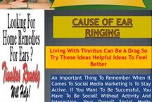 What Causes Ringing In The Ear / Try this site http://ipos2.com/ for more information on What Causes Ringing In The Ear. Since the Cause Of Ear Ringing have been pointed out or explained; it is very important to transfer to a few of the means by which we might stop calling ears. In real reality, holistic treatments are the most effective methods by which you can manage this trouble permanently, as well as permanently.