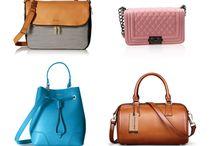 Bags & Backpacks