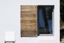 Arq_3.1#arquitectura minimalista