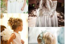 Kislány képek