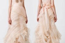 Weddings / by Michelle Tedjakusuma