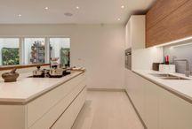Lansdown - SMP Homes