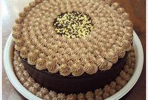 Só bolos