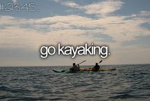 I want to do!!!
