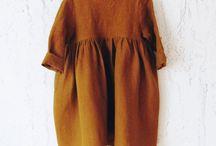 gabriella dresses