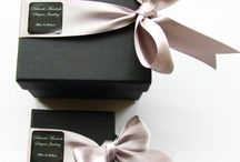 gift boxing/wrapping