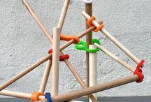 Modularity & Joint