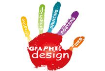 Graphics Designing Services / EIS is a Professional Graphic Designing Services Company in Noida Delhi India. Find all Logo, banner and brochure designing solutions at affordable rate.