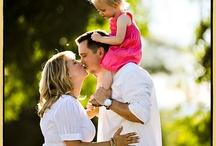 family photography.