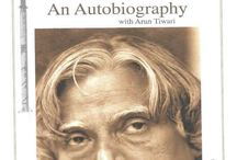 Book - Autobiography / Books of autobiography genre available in Indian Market