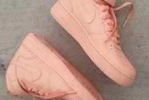 Menő cipők