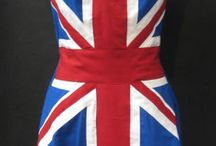 british styel