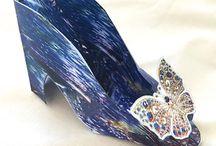 Cinderella at NCT
