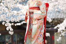 Just beautiful | Japan