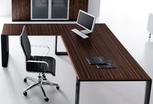 ufficio design
