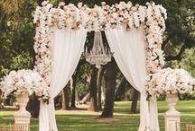 Casamento K&H S&N