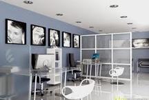 Diseño de interiores / Muebles, diseño.. ideas