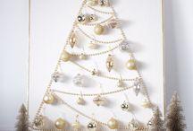 """Holiday Season Wish List"" / ""Holiday Season Wish List"""