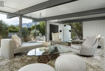 The LA Modern Home / THE source for Los Angeles Modern Architecture