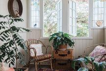 rene sunroom