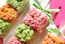 diy sweets
