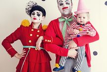 CHIC COSTUMES / DISFRACES CHIC